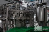 Machine de remplissage de bouteilles de bière de qualité/ligne d'embouteillage