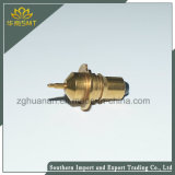 Boquilla 102 E35027210A0 de Juki de la boquilla de SMT