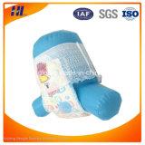 中国の製造業者の使い捨て可能な赤ん坊の年齢別グループの赤ん坊のズボン