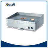 例えば24の工場熱い販売のテーブルトップの平らな版の電気グリルのグリドル
