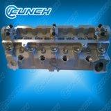 De Cilinderkop van Dw8/Dw8t Dw8b/Wjz Voor Peugeot 206/306/Partner Deskundige/Onrustige Amc908 537 02.00. W3/02.00. Cp/9569145580 1998-