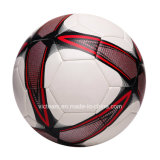 Optimal Machine - Sewn Particle Surface Soccer Ball