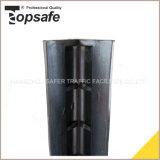 Protetor de canto de borracha do estacionamento do carro (S-1563)