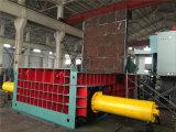Máquina de la prensa de la chatarra Y81k-500