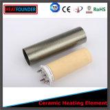 Het Verwarmen het Ceramische het Verwarmen van de Kern Element van uitstekende kwaliteit