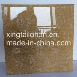 고품질 Windows에 의하여 격리되는 유리제 건축재료