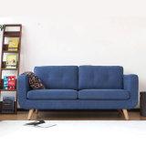 Neues Gewebe-Sofa für Wohnzimmer-Möbel (K70#)