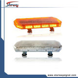 Lage LEIDENE van de Waarschuwing van het Profiel Mini Lichte Staven (ltf-A86AB/LED)