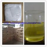 反エストロゲン120511-73-1の工場供給ステロイドのArimidex Anastrozloe