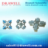 Drawell Benchtop 저속 분리기 (TD4Z-WS)