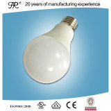 Birnen-Licht der Qualitäts-A60 5W LED