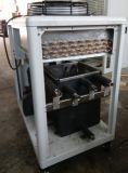 миниым охлаженный воздухом охладитель воды 1HP