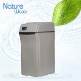 Вся система умягчителя самой лучшей воды дома