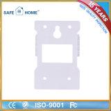 Hochwertiger Detektor des Gas-220V/Gas-Warnung mit Ventil
