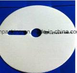 Вырезывание PP Coroplast Correx Corflute умирает печатание /Screen/противостатические листы или доска ESD с всеми цветами 3mm 4mm 5mm
