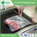 PA/PE пленка пробки упаковки вакуума 7 слоев