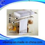가장 새로운 목욕탕 홀더 & 수건 선반 목욕탕 부속품