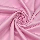 verdrehter Satin des Semigloss-50d*75D für Kleid/Nightgown und Unterwäsche