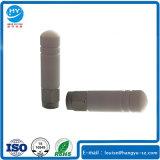 Mini Antena de RFID de Antena de Borracha Branca de 8 * 30mm de borracha 915MHz