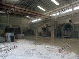 Bloco de pedra Multiblade do granito/mármore/pedra calcária da estaca de máquina do cortador da ponte (DQ2200/2500/2800)