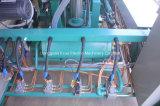 Автоматический вакуум волдыря формируя машину, машину NF1250b Thermoforming пластмасового контейнера
