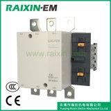 Raixin Cjx2-F225 Contactor AC 3p AC-3 380V 110kw Contactor magnético