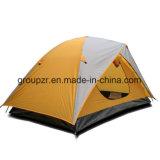 [أووتدوور] [كمب تنت] لأنّ 2 أشخاص يصطاد خيمة