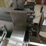 Rotulagem com separador da bandeja e máquina do Inserter da Frasco-à-Bandeja