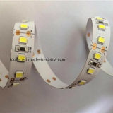 2835 120LED / M IP65 impermeable al aire libre / LED flexible Franja de luz interior
