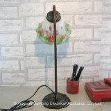 Новое освещение светильника таблицы цветка тюльпана самомоднейшее ясное
