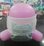 고품질 싼 가격 특별한 디자인 처분할 수 있는 아기 Traning 바지