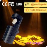 Indicatore luminoso capo mobile eccellente caldo dello scanner di vendita 5r di Guangzhou