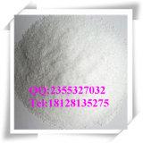 Entzündliches Glukocorticoidsteroide Dexamethasone 17-Azetate/Dexamethasone Antiazetat