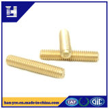 Vente en gros Hot Sale Good Quality Screw / Bolt