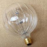 G150 2W Heizfaden-Birne der Weinlese-LED Edison