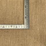 tela del yute de la alta calidad 100%Natural para el saco