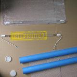 Dessiccateur UV tenu dans la main de TM-UV-100-3 3kw pour corriger UV d'étage de coin en bois de mur