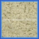 Fibra mineral artificial Mmmf