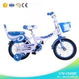 El modelo nuevo caliente de la venta de China embroma la bici de los niños de la alta calidad de la bici