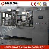 Wasser-Produktionszweig Maschine