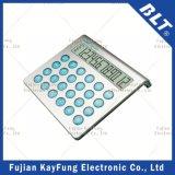Чалькулятор 12 чисел Desktop для дома и офиса (BT-921)