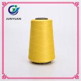 Watt-Inverter-allgemeiner Gebrauch-Polyester gesponnenes Gewinde