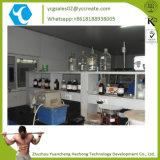 Polvere Testosteron Enanthate, proponiato di Testosteron, Testosteron Phenylpropionate degli steroidi dell'ormone
