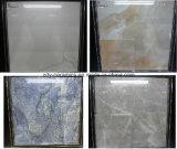 Pietra naturale di marmo delle mattonelle di ceramica del pavimento