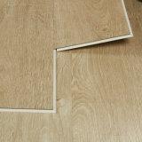 Plancher conçu par WPC favorable à l'environnement d'intérieur
