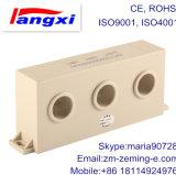 Transformador corriente electrónico usado para el transformador corriente miniatura Zmct309 de la protección del motor
