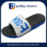 Sandalias con estilo superventas de los hombres de los E.E.U.U. de la manera del verano