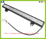 32inch 180W CREE LED Light bar for 4X4 Car