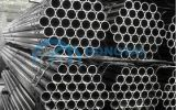 Tubulação de aço sem emenda da caldeira de alta pressão de JIS G3461