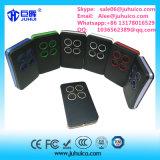 Multi duplicatrice di telecomando della copia di multi frequenza